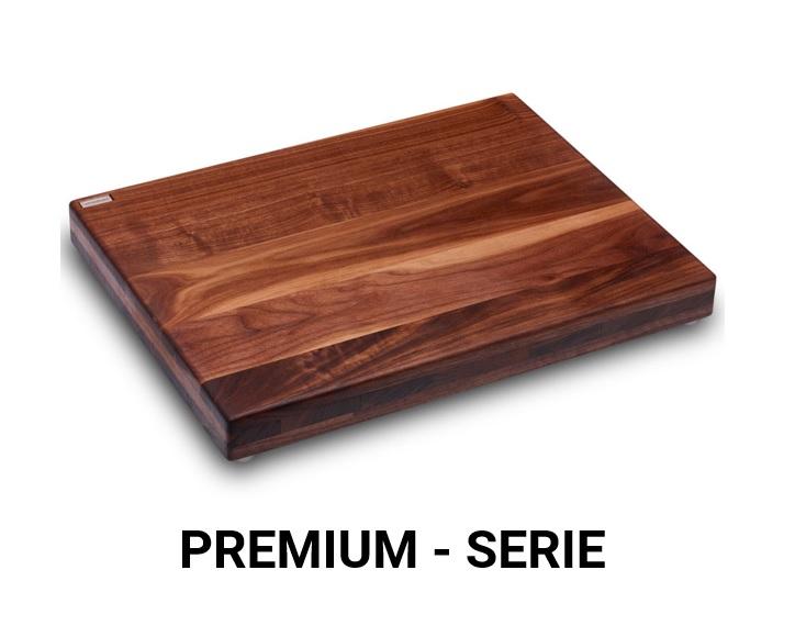 Premium Serie