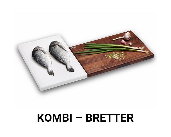 Kombi Bretter