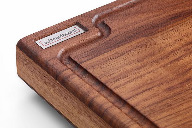 schneidboard-nussbaum-s-45x29x3-8-2464-5011