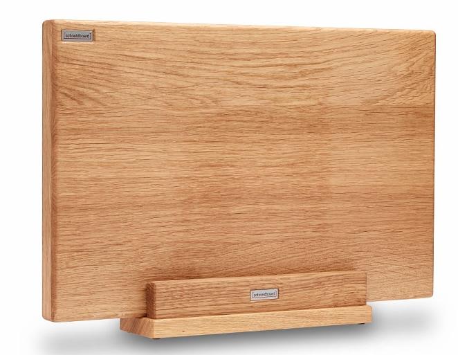 holzschneidebrett welches holz f rs k chenbrett. Black Bedroom Furniture Sets. Home Design Ideas