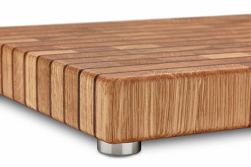 holzbrett kuche. Black Bedroom Furniture Sets. Home Design Ideas