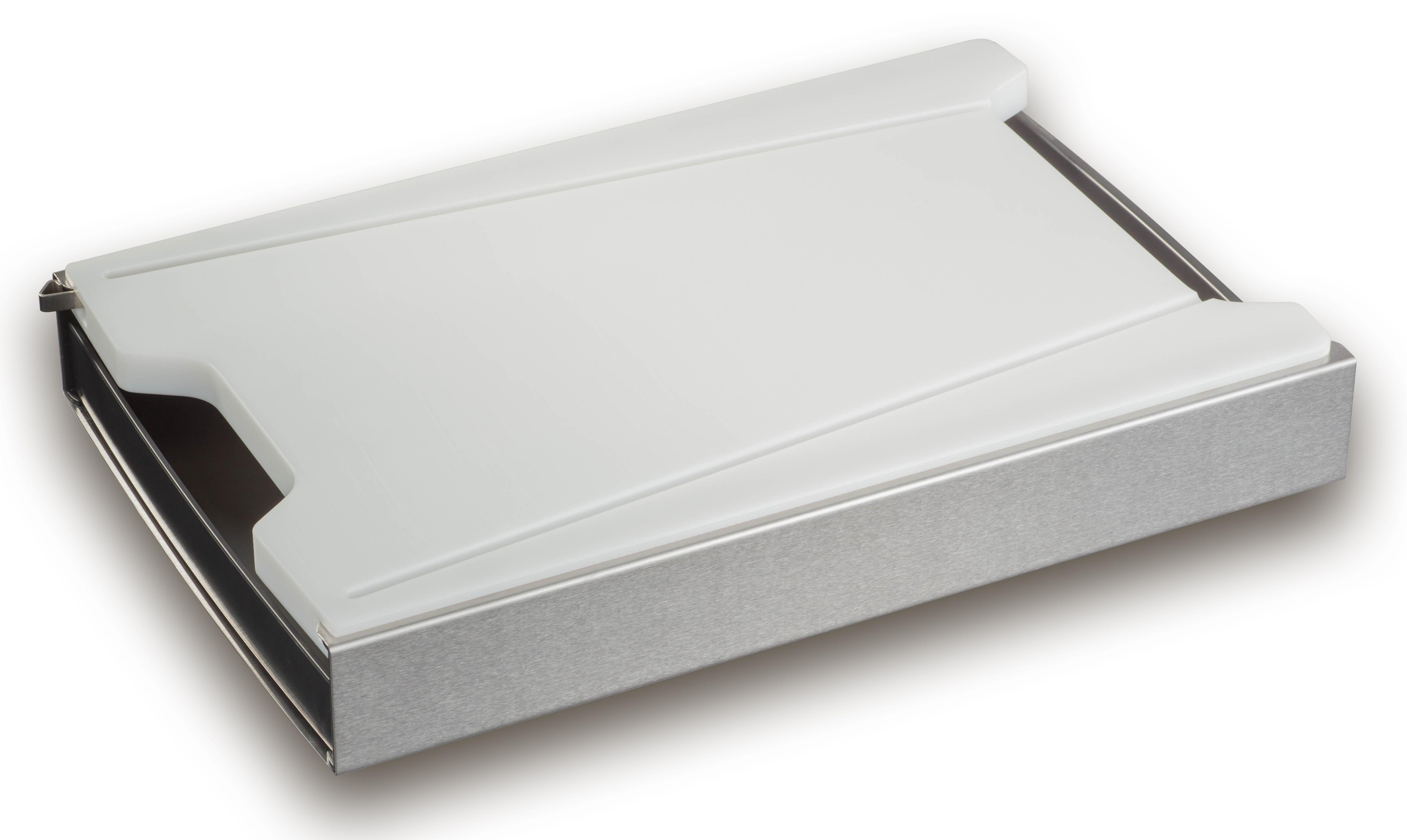 schneidbox-kunststoff-46x30x7-cm-2700-1010
