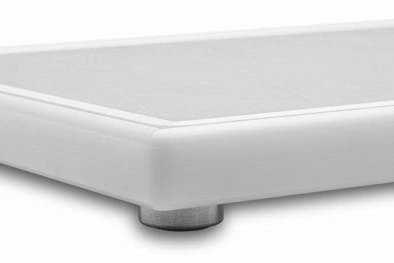 schneidboard-kunststoff-45x29x3-8cm-2446-5040