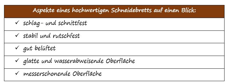 Ratgeber_Nr-_8_-_Aspekte_eines_Schneidebretts