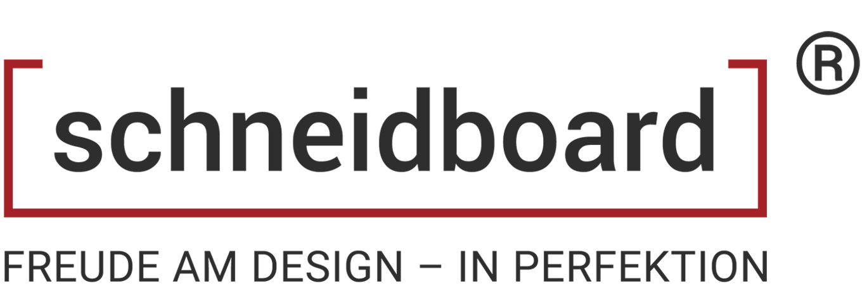 Schneidboard - schneidebebrett-experte.de