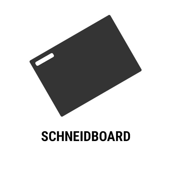 Schneidboards