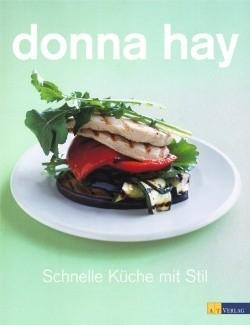 1-Kochbuch-Donna-Hay