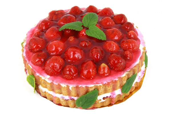 1-Schneidebrett-Jan-Torte