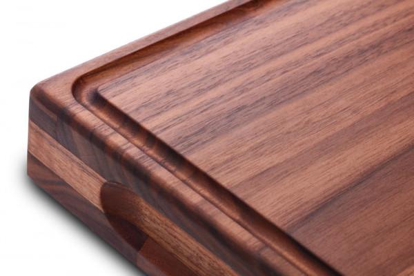 ratgeber k che wie lange kannst du ein schneidebrett benutzen. Black Bedroom Furniture Sets. Home Design Ideas