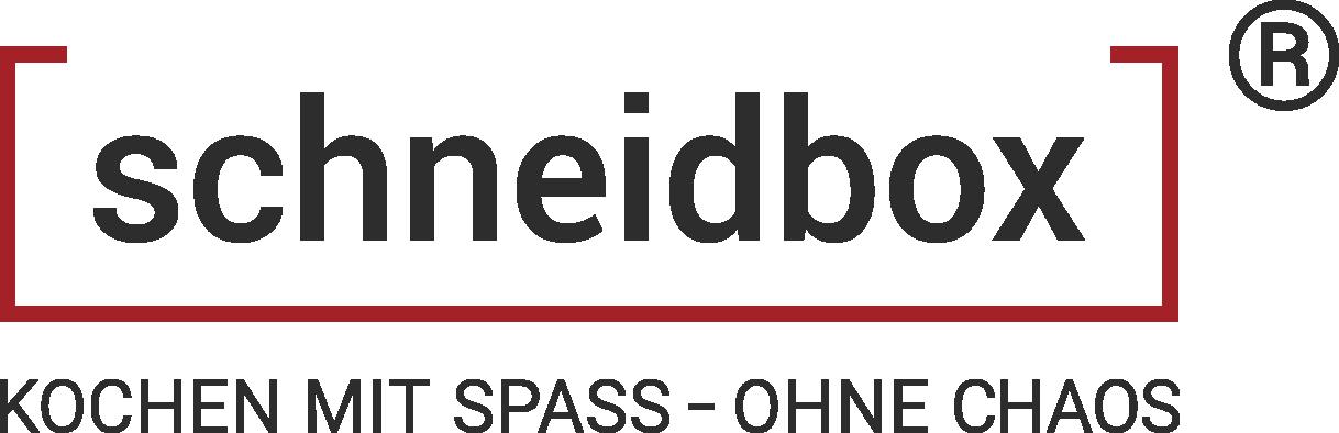 Schneidbox - schneidebebrett-experte.de