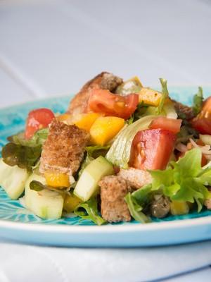 1-Sommersalat