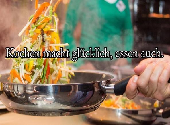 Kochenmachtgl-ucklcih1