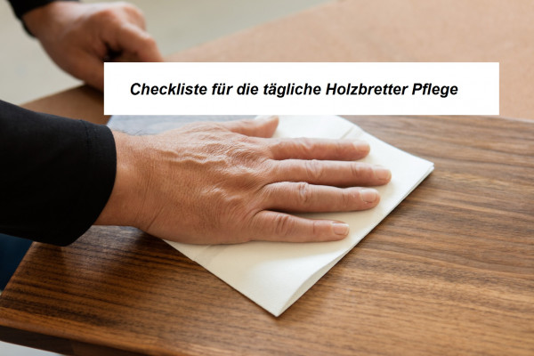 Checkliste2
